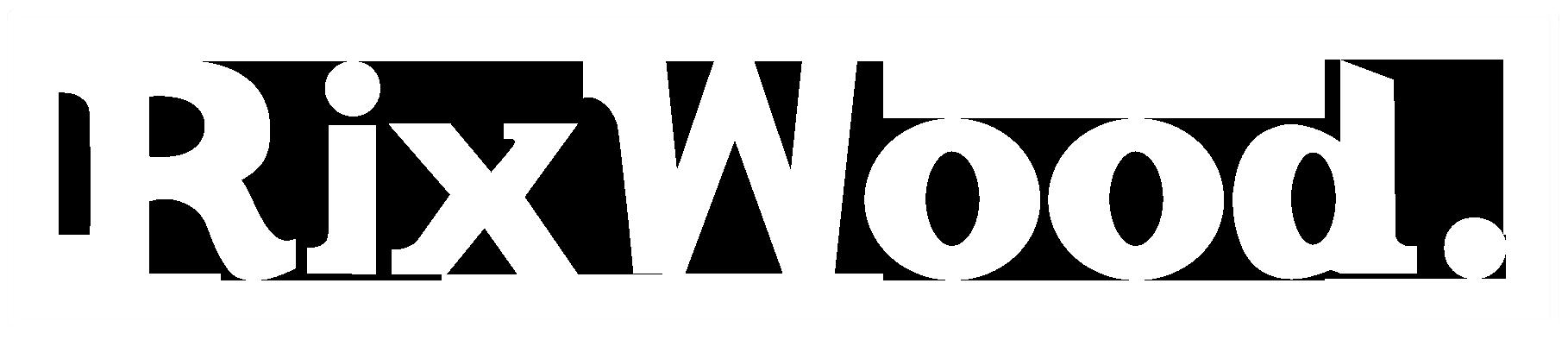 RixWood